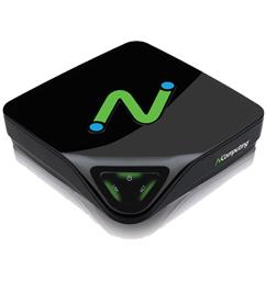 Produtos NComputing - Série N para Citrix