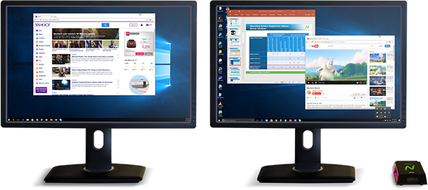 section_dual_monitor_615px